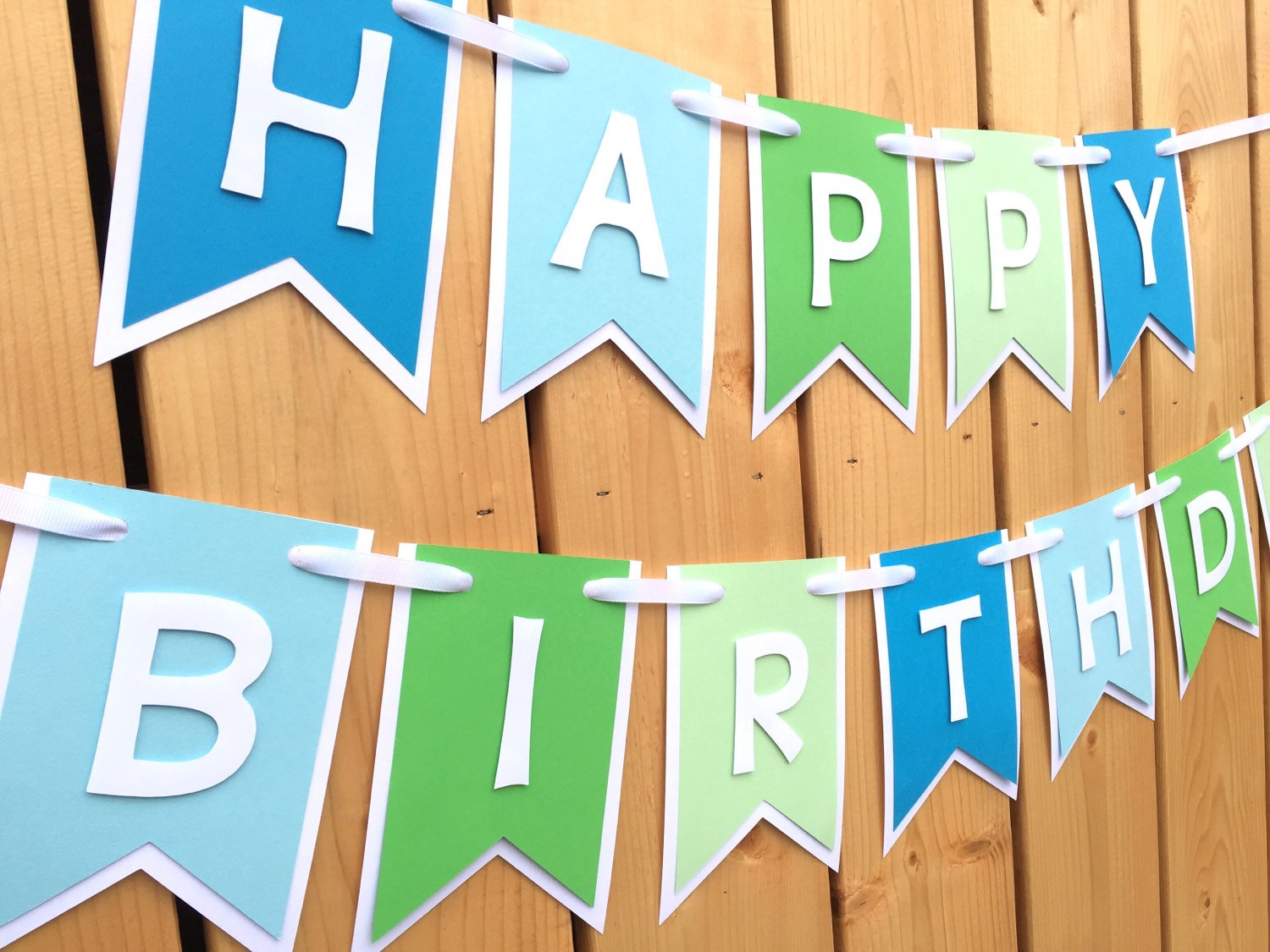 customized birthday banners with photo ; bbb4588ecb8f1a41066e11a22c6cff4a