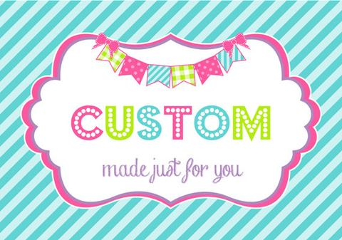 customized birthday banners with photo ; custom_6f2933a4-899f-41c5-bff4-605e70c3099e_large