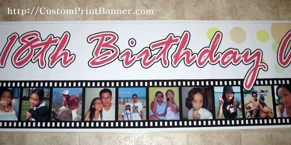 customized birthday banners with photo ; customized-birthday-banners-best-business-template-inside-personalized-birthday-banners-600x299