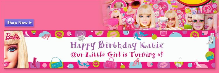 customized birthday banners with photo ; img_1422531284389576133