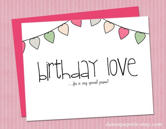 cute birthday card pictures ; 9cc2876bfc1479f458d8c2489d1883a4