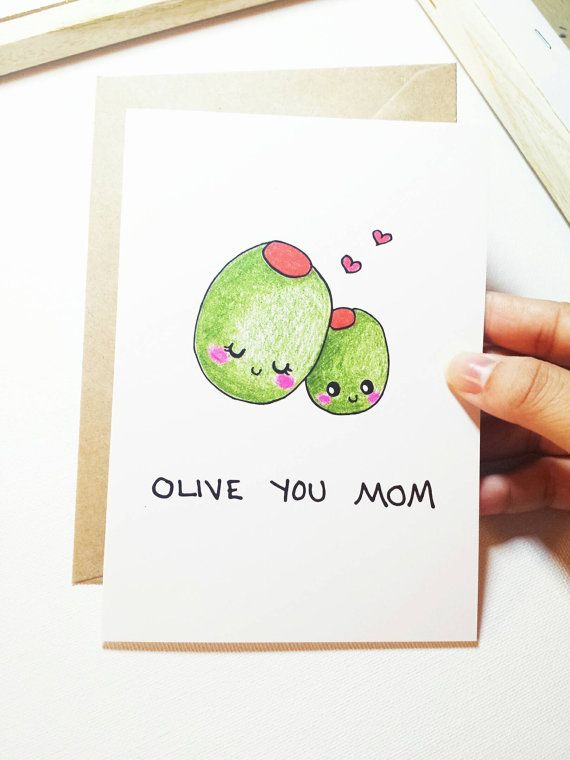cute birthday card pictures ; Cute-Birthday-Cards-For-Mom-and-get-ideas-how-to-make-your-Birthday-invitation-with-exquisite-appearance-1