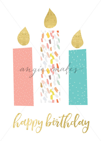 cute birthday card pictures ; Cute-Happy-Birthday-Card-Background