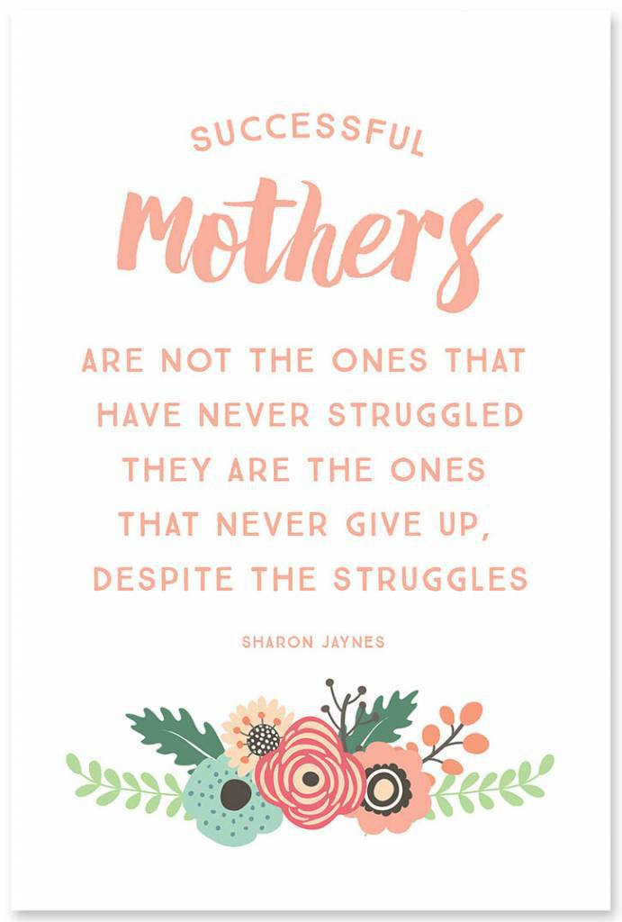 cute birthday card quotes ; 5-inspirational-quotes-for-mothers-day-scrap-inspirational-and-good-cute-birthday-card-sayings