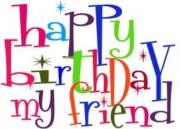 cute birthday clipart ; birthday-quotes-cute-birthday-clipart-for-facebook-happy-birthday-my-friend