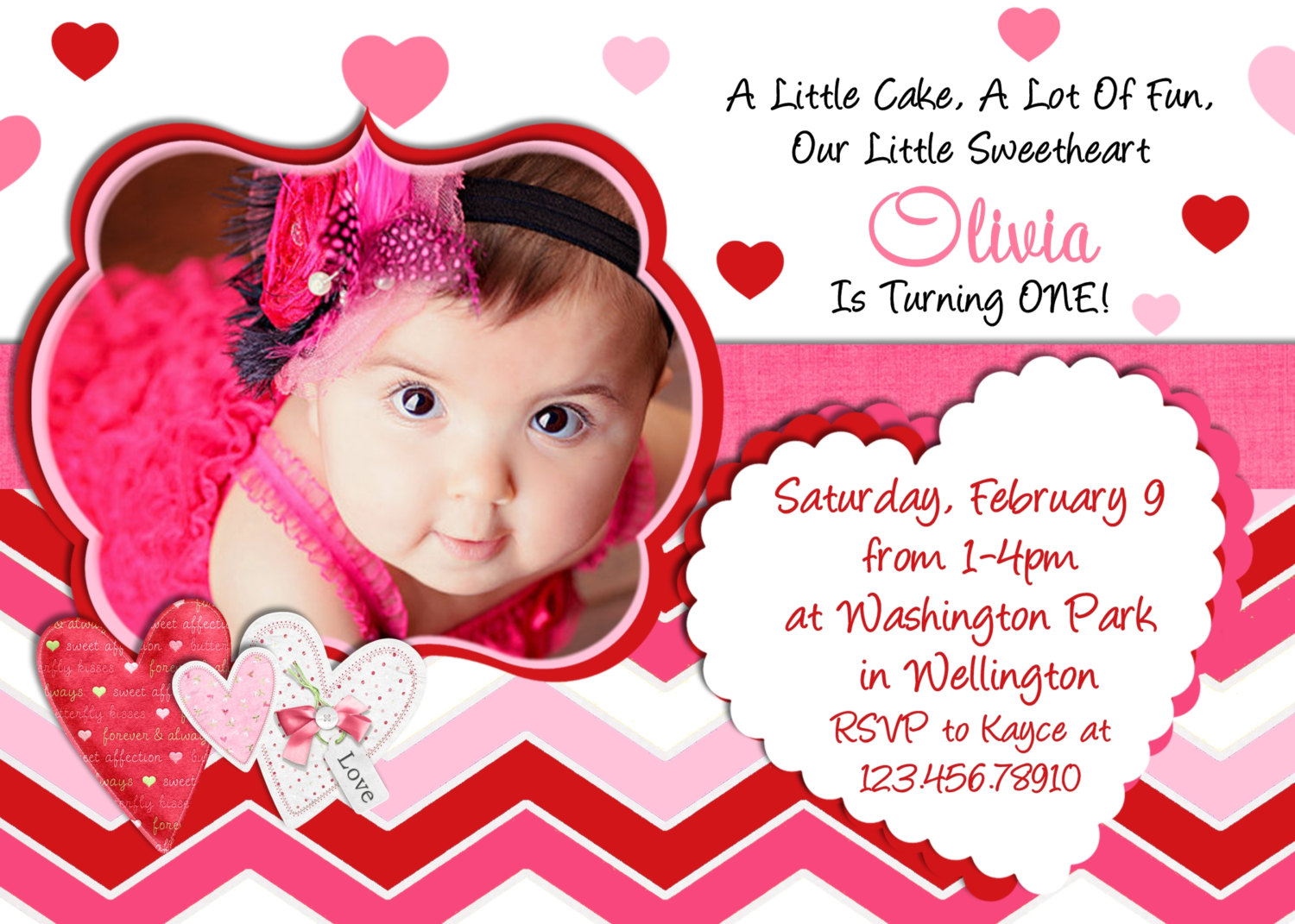 design 1st birthday invitation card ; invitation-birthday-card-to-inspire-you-how-to-create-the-Birthday-invitation-with-the-best-way-1