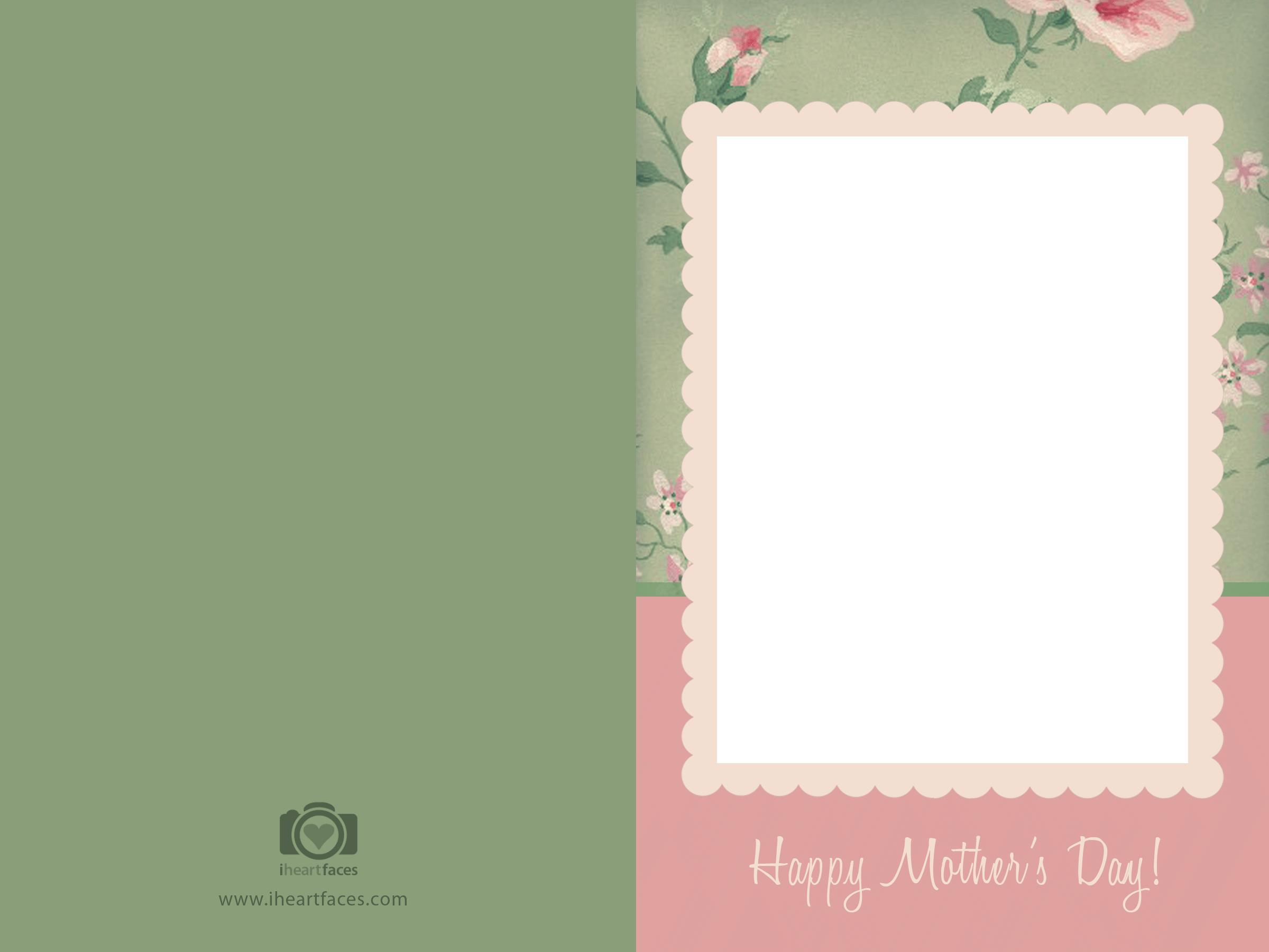 design a birthday card in photoshop ; Mom-Birthday-Card-Template-for-a-glamorous-birthday-Card-design-with-glamorous-layout-9
