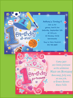design an invitation card for your birthday party ; create-birthday-party-invitations-For-eing%25C3%25A4ngig-model-Birthday-Invitations-design-invitation-with-an-attractive-1