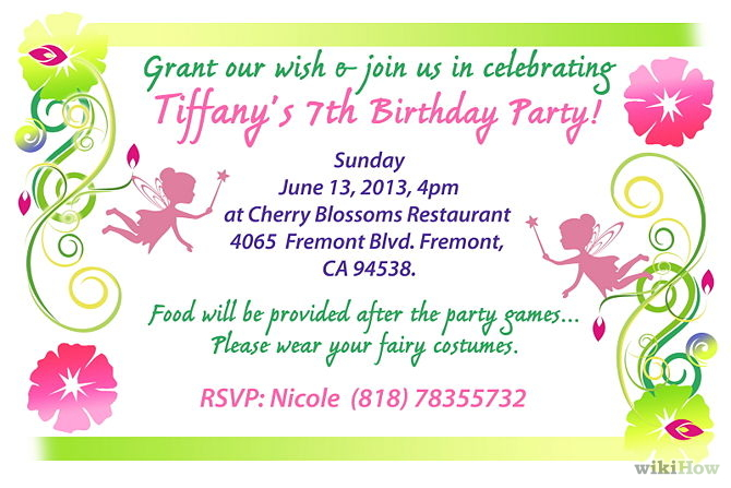 design an invitation card for your birthday party ; invitation-for-birthday-invitations-for-birthday-invitations-for-birthday-for-possessing