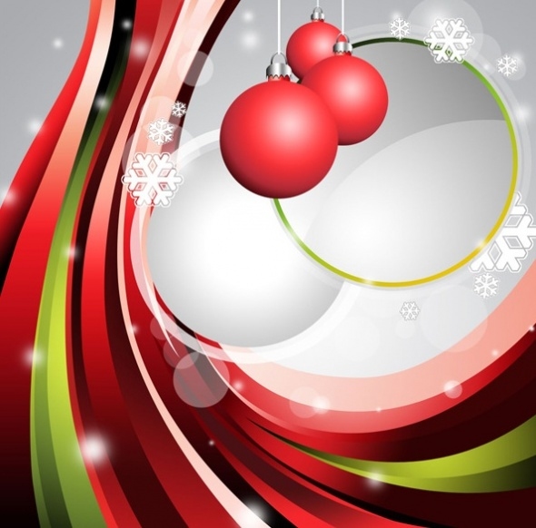 design birthday card photoshop ; 1440-how-to-create-stylized-greeting-card-with-christmas-baubles-in-photoshop-cs5