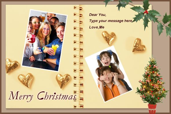 design birthday card photoshop ; greeting-cards-in-photoshop-merry-christmas-card-206-5psd-photo-templates-store