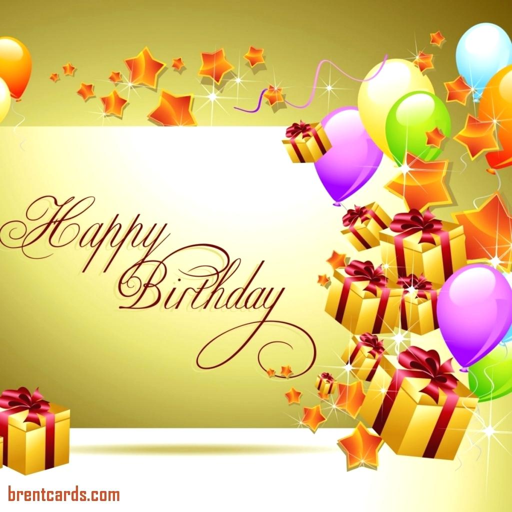 design birthday card photoshop ; photoshop-birthday-card-template-inspirational-extraordinary-happy-wishes-images-message-templates-free