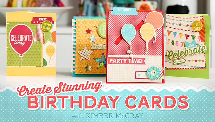design birthday card with photo free ; create-a-birthday-card-free-making-class-and-colorful-design-completing-simple-and-elegant-stunning-adding-by-awesome-design-looked-so-gorgeous