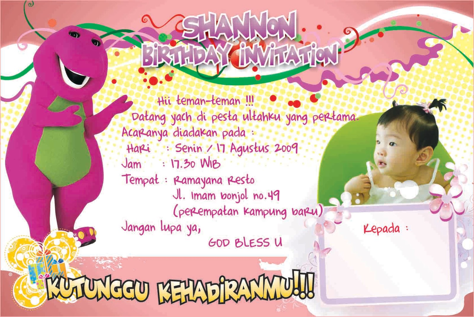 design invitation card for birthday ; how_to_design_a_birthday_invitation_card_6