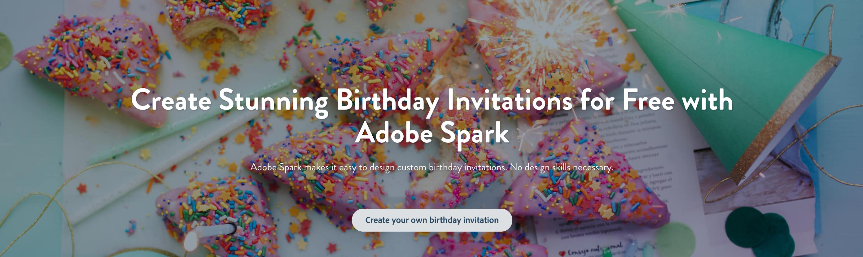 design your own birthday invitation cards free ; preview-birthday-invitation-maker
