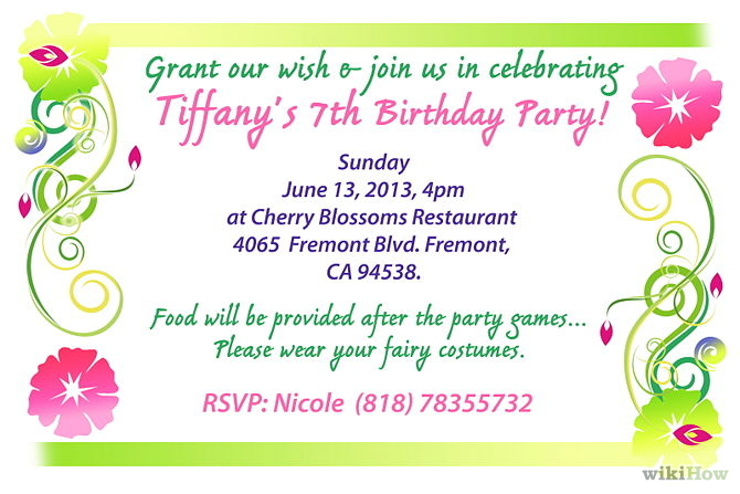 design your own photo birthday invitations ; 670px-Create-Your-Own-Birthday-Invitations-Step-4
