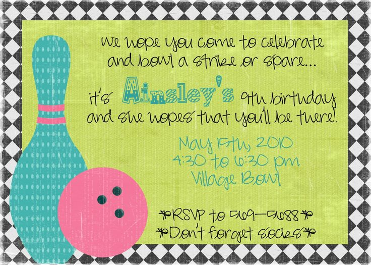 design your own photo birthday invitations ; create-your-own-birthday-party-invitations-11-best-kiddies-invitation-designs-images-on-pinterest-birthday