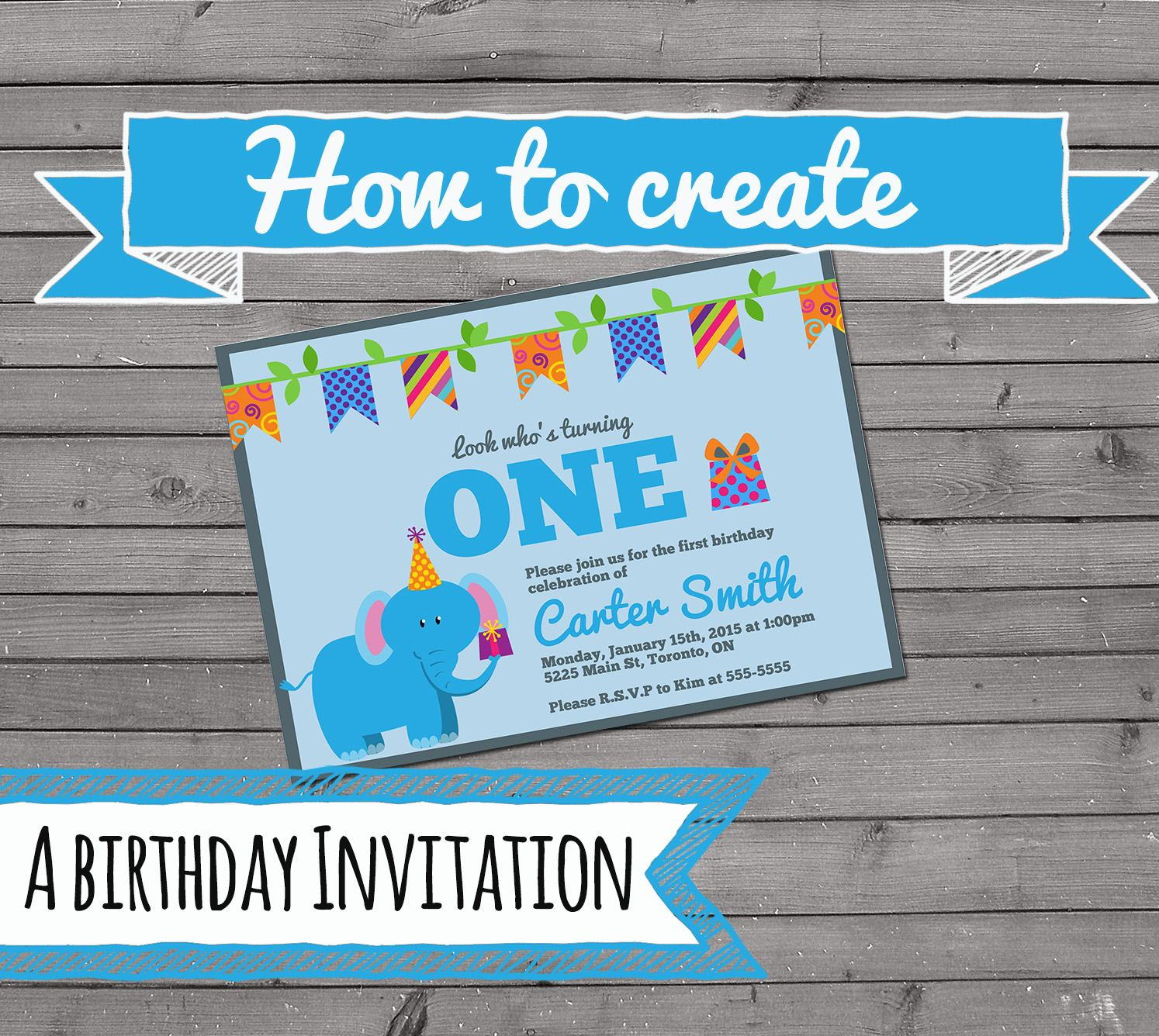 design your own photo birthday invitations ; design-your-own-invitation-card-fabulous-create-your-own-birthday-invitations-create-your-own-birthday-of-design-your-own-invitation-card
