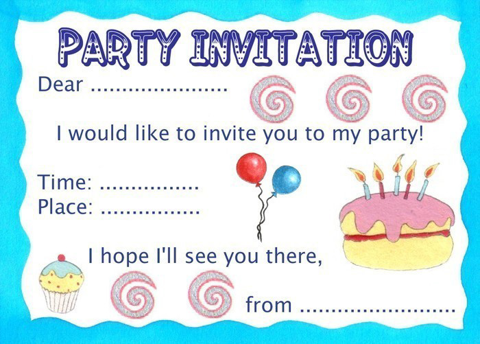design your own photo birthday invitations ; design-your-own-party-invitations-design-your-own-party-party-invitations-design-your-own