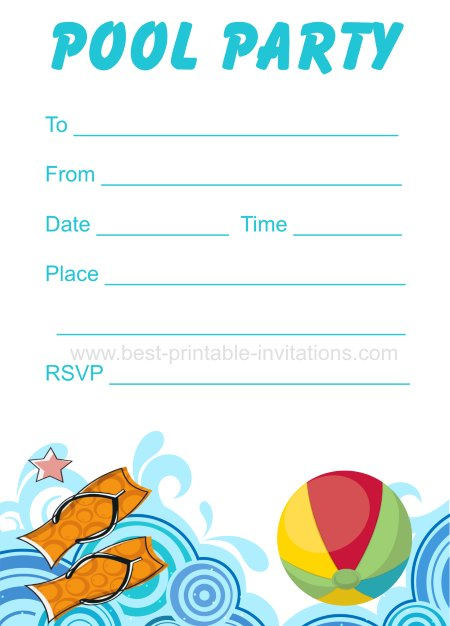 design your own photo birthday invitations ; design-your-own-party-invitations-for-free-design-your-own-party-invitations-bridg-download