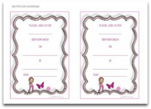 design your own photo birthday invitations ; make-your-own-birthday-party-invitations-to-inspire-you-in-creating-exceptional-Birthday-invitation-wording-2-300x218