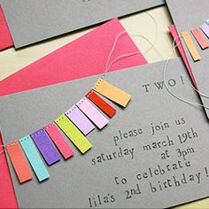designs for birthday invitation cards handmade ; Cool-Handmade-Birthday-Invitation-Cards-87-About-Remodel-Baby-Shower-Invitations-And-Thank-You-Cards-with-Handmade-Birthday-Invitation-Cards