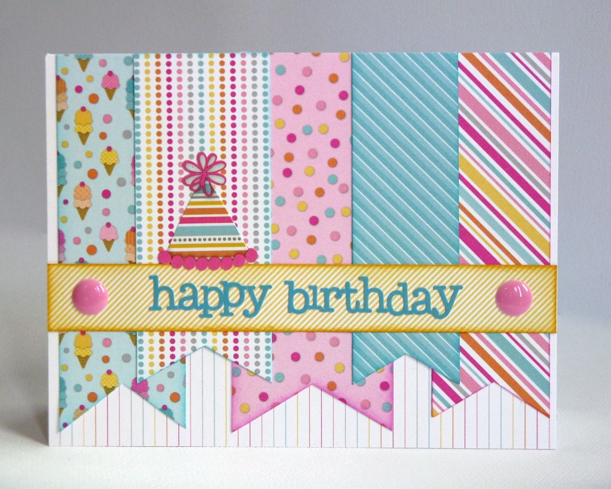 designs for greeting cards for birthday cards ; 26067ff9d022c60c434b09008090bb26