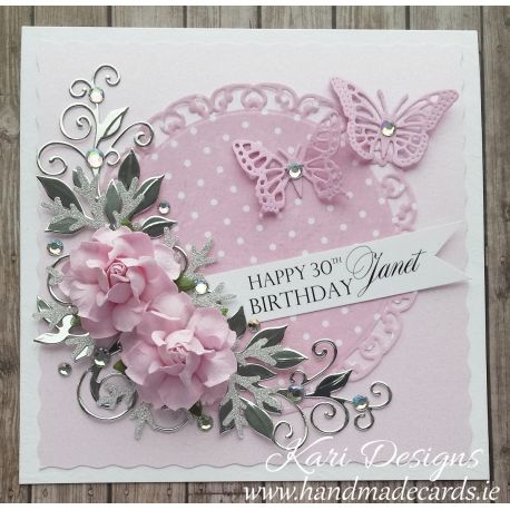 designs for greeting cards for birthday cards ; b2a11f2c6e961747b67791220c4fc64f