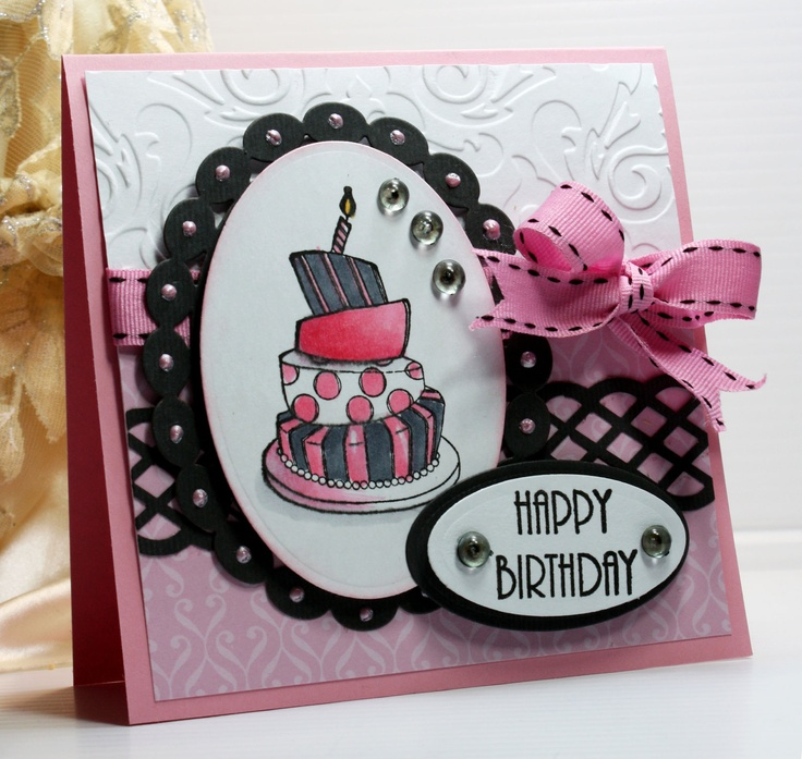 designs for greeting cards for birthday cards ; happy-birthday-greeting-card-making-91-best-birthday-greetings-images-on-pinterest-birthday-free