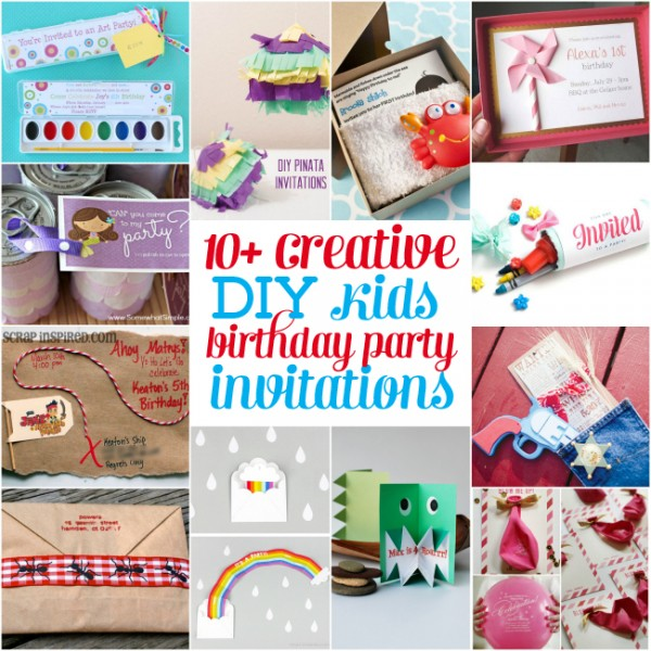 diy birthday invitation card design ; Diy-Birthday-Party-Invitations-is-one-of-the-best-idea-for-you-to-make-your-own-Birthday-invitation-design-1