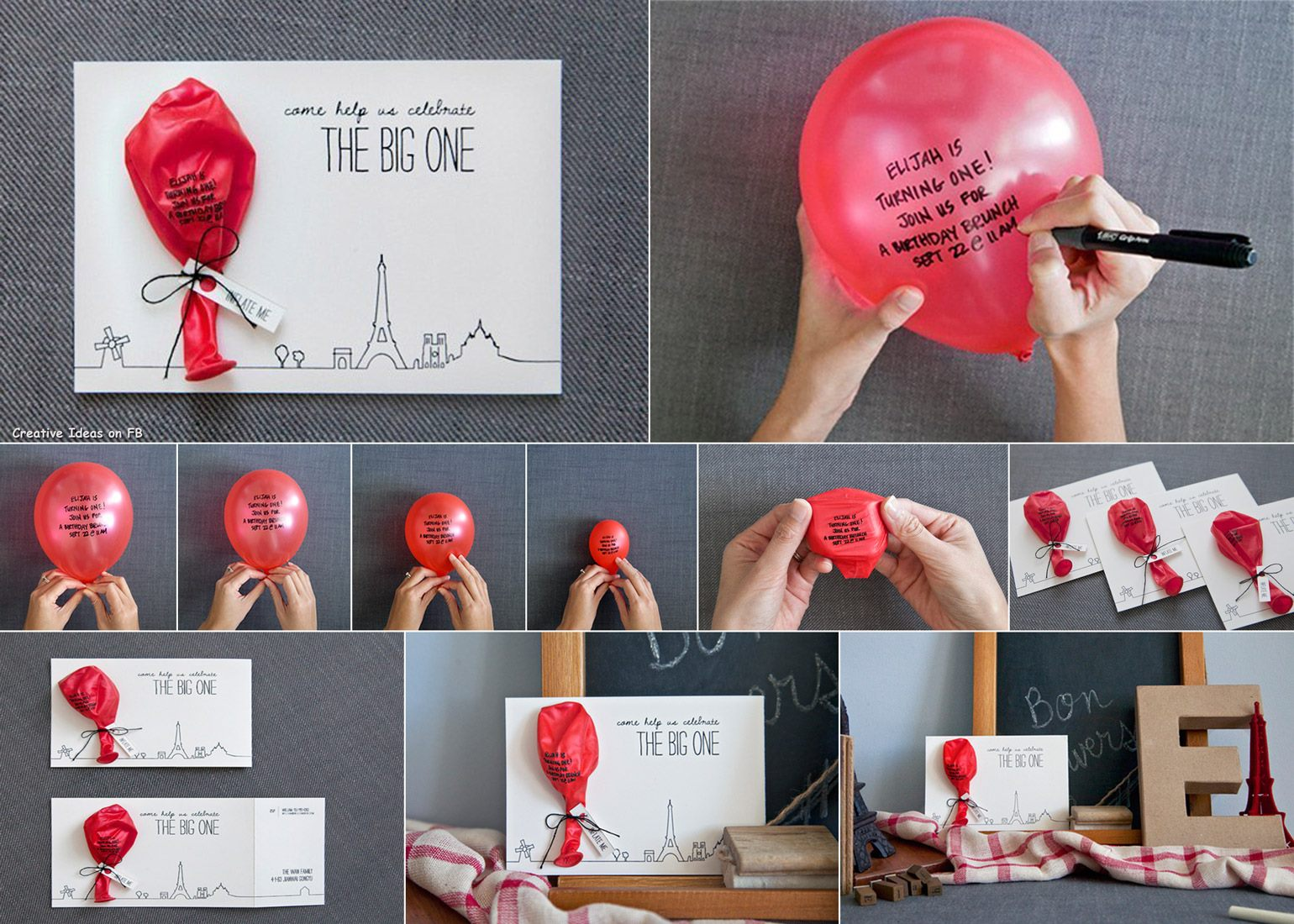 diy birthday invitation card design ; diy-birthday-invitations-for-a-outstanding-Birthday-invitation-design-with-outstanding-layout-1