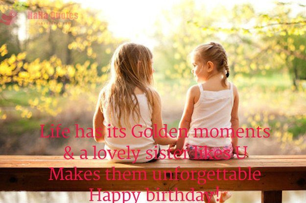 download birthday images with quotes ; Happy-Birthday-Quotes-for-Sister-with-Images-Download