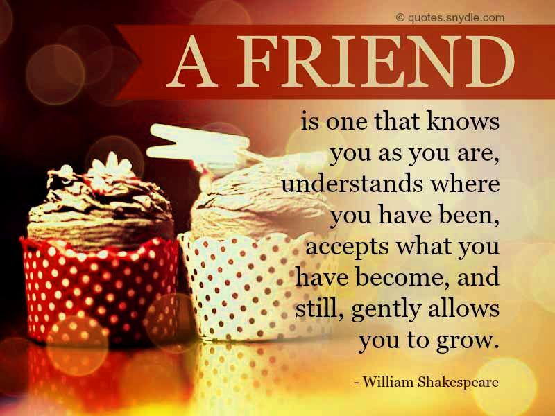 download birthday images with quotes ; best-friend-birthday-quotes