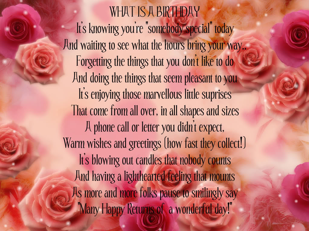 download birthday images with quotes ; best-of-birthday-quotes-birthday-quotes-images-of-happy-birthday-quotes-n-images