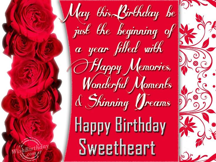 download birthday images with quotes ; birthday-greeting-cards-sayings-happy-birthday-greeting-cards-httpwwwhappybirthdaywishesonline-ideas