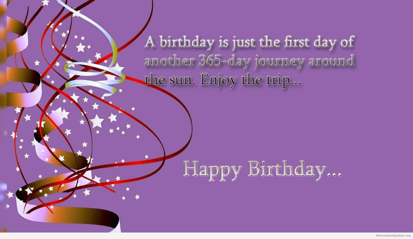 download birthday images with quotes ; birthday-quotes-buddha