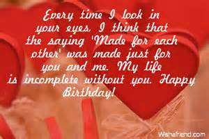 download birthday images with quotes ; cmq_ana_tumblr_183_tw