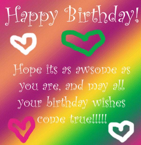 download birthday images with quotes ; e5a249d3d2f8ce05766b4ef5edb2ade6
