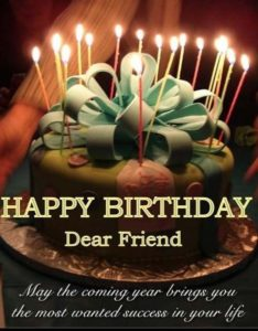 download birthday pictures and wishes ; 108-01-Happy-Birthday-To-My-Best-Friend-Whatsup-Statue-Image-234x300