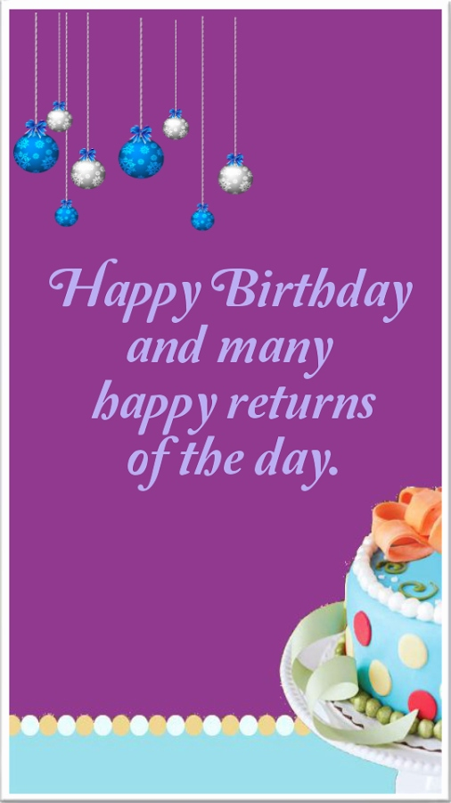 download birthday pictures and wishes ; birthday-wishes-cards-download-fresh-greeting-cards-gallery-free-android-apps-on-google-play-of-birthday-wishes-cards-download