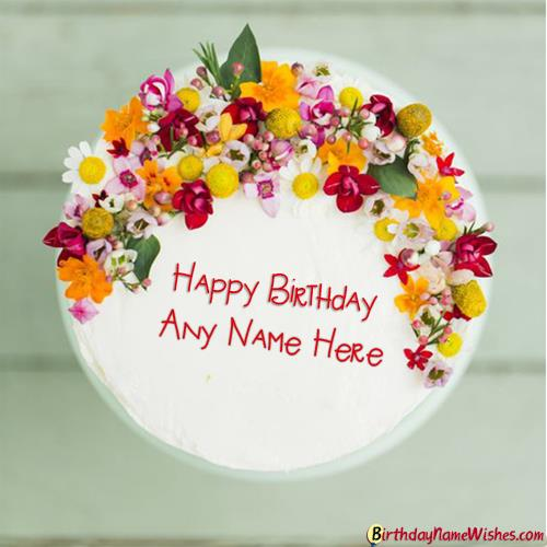 download birthday pictures and wishes ; download-happy-birthday-cake-for-boyfriend-with-name-43d4