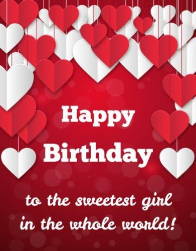 download birthday pictures and wishes ; happy-birthday%252Bwishes%252Bfor-lover