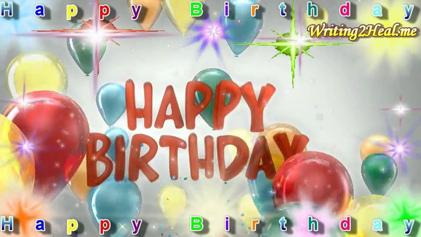 download birthday pictures and wishes ; img-animated-happy-birthday-wishes-4u-372