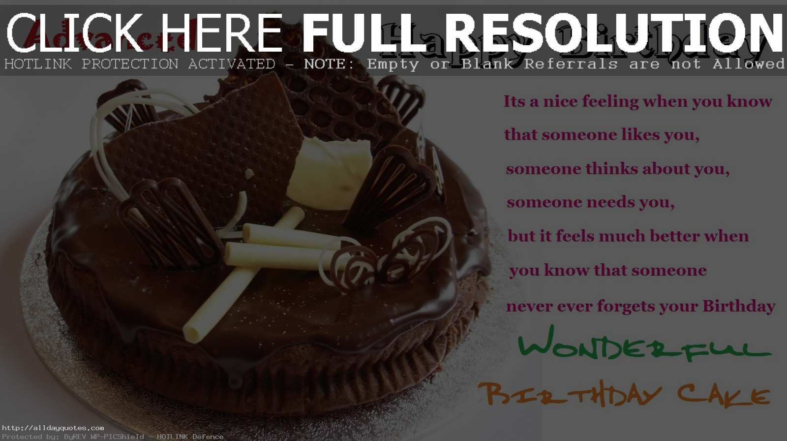 download happy birthday picture message ; Happy-Birthday-Messages-For-Facebook-Free-Download