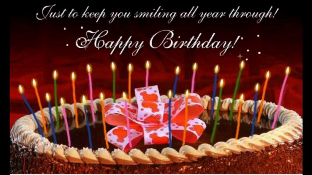 download happy birthday picture message ; luxury-best-happy-birthday-messages-quotes-and-wishes-for-whatsapp-and-fb-of-happy-birthday-images-for-fb