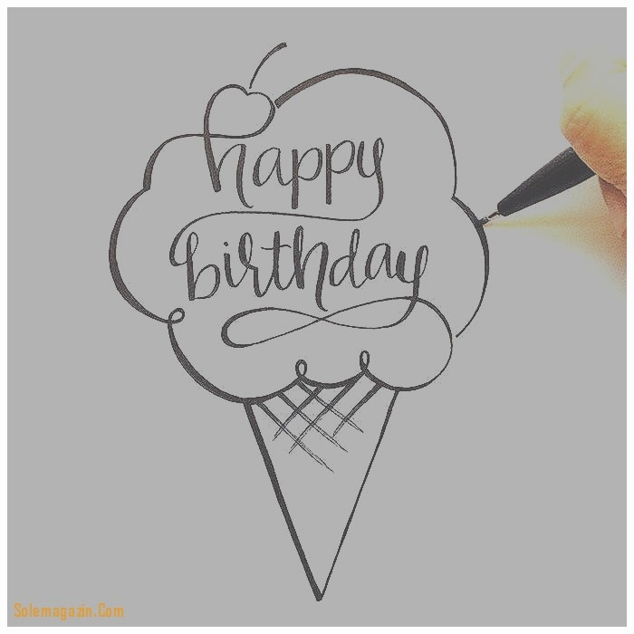 easy birthday drawings ; b7f53605919521411f3e45ed23e438c7_easy-birthday-card-drawings-beautiful-gallery-easy-birthday-easy-birthday-drawing-ideas_700-700