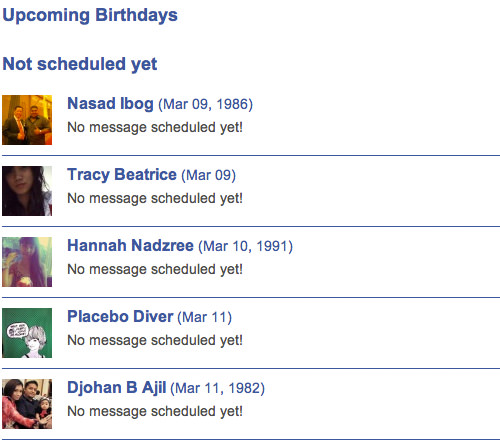 facebook birthday picture messages ; birthdayfb-upcoming