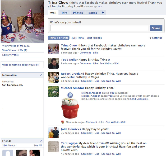 facebook birthday picture messages ; c740fd8e119fe0213a33f25af14783b1