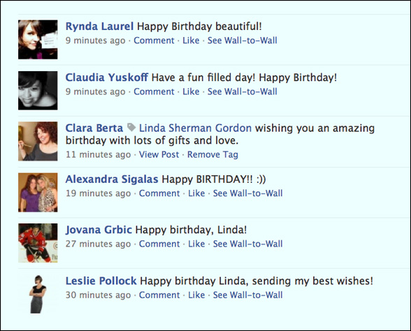 facebook birthday picture messages ; facebook-bday-image