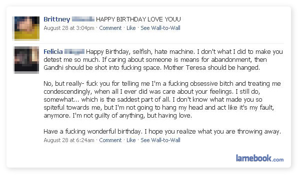 facebook birthday picture messages ; happy-birthday-